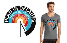 Дизайн футболки, 2