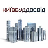 Сайт «Київбуддосвід»