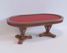 Стол для покера 1