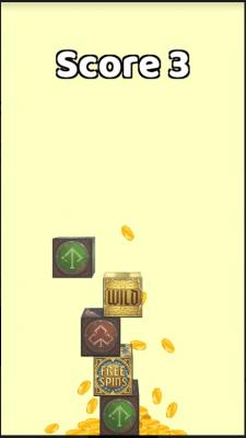 Разработка игры под Андроид на Unity