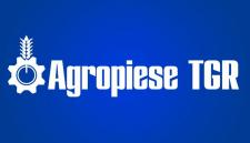 SEO Продвижение Сельхоз техники AgropieseTGR