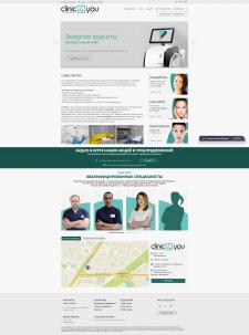 clinic4u.ru