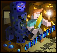 Craftopia 3
