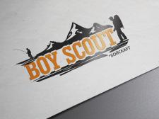logo_boyscout_002