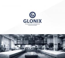 Glonix