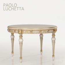 Paolo Luchetta / Modeling / Rendering
