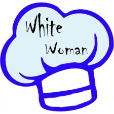 Мой личный кулинарный сайт