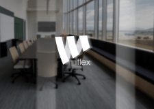 Логотип для Witlex Corp.