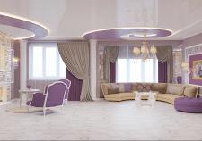 "Project ""Purple"""