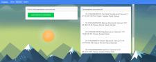 Веб-приложение управления складчинами