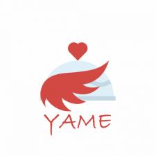 разработка макета лого