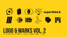 Логобук vol.2