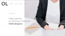 Hi there, I am your future WEB DESIGNER !