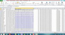 Добавление фото товара в файл импорт