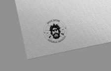 Logo for Beer Hops