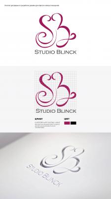 логотип для компании.