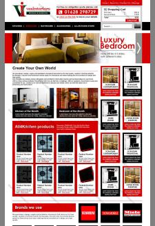 Интернет магазин бытовой техники и мебели