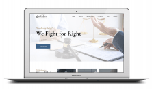 Сайт – Заказ адвокатов