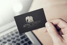 Attic Stroy
