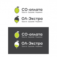 Логотип Здорового образа жизни!