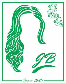 JB Cosmetics