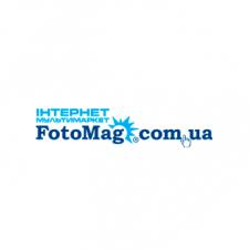 Комплексное продвижение интернет-магазина Fotomag