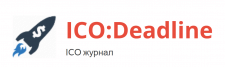 Senior Copywriter для icodeadline.com