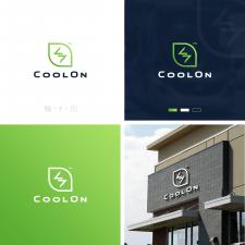 CoolOn