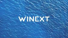 Лендинг для датчика люков Winext