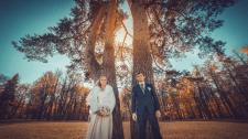 Wedding фотообработка