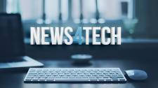News4tech