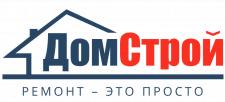 Строительный портал ДомСтрой
