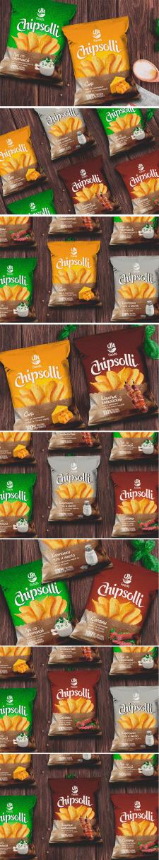 chipsolli