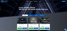 Blackmoon Financial Group