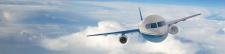 Инжиниринг в авиастроении