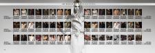 Каталог Одежды6