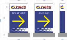 Tirex Petrol