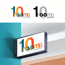 10 rooms apartments