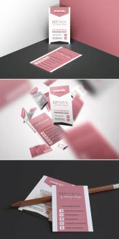 визитки для estportal.com