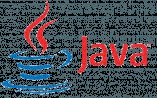 Выполнение лабораторных работ Java