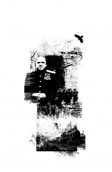 Коллаж для книги Кокотюшко для КСД