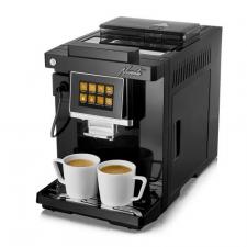 Логотип для кофейного аппарата