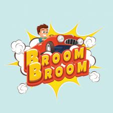 BroomBroom