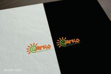 """лого для """"ЯркО"""""""
