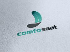 Для компании по производству чехлов для сидений