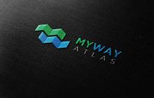 MyWayAtlas