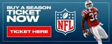 Абонемент на NFL