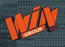 WinmaxGroup