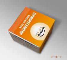 WOKS коробка_терморегуляторы