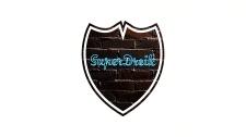 Логотип для канала Ютуб